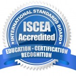 ISCEA_IISB_Seal.135141410_std