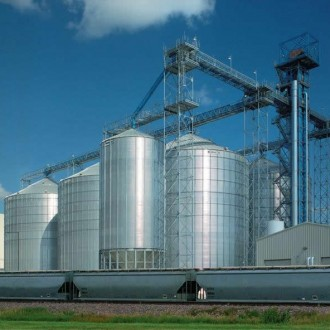 steel grain bins commercial-bin-6 (www.agri-systems.com)